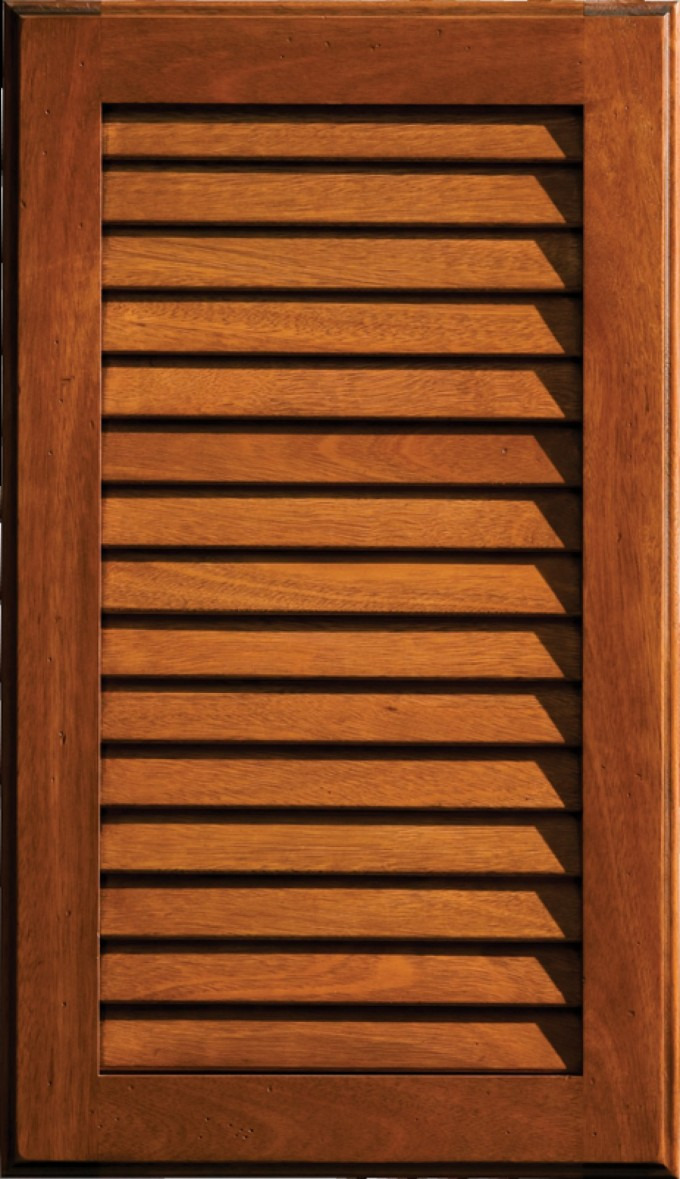 Louvered Cabinet Doors Awesome 52 Louver Cabinet Doors Teak Cabinet Doors