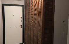 Louvered Cabinet Doors Awesome Louvered Cabinet Doors – Lyciawood