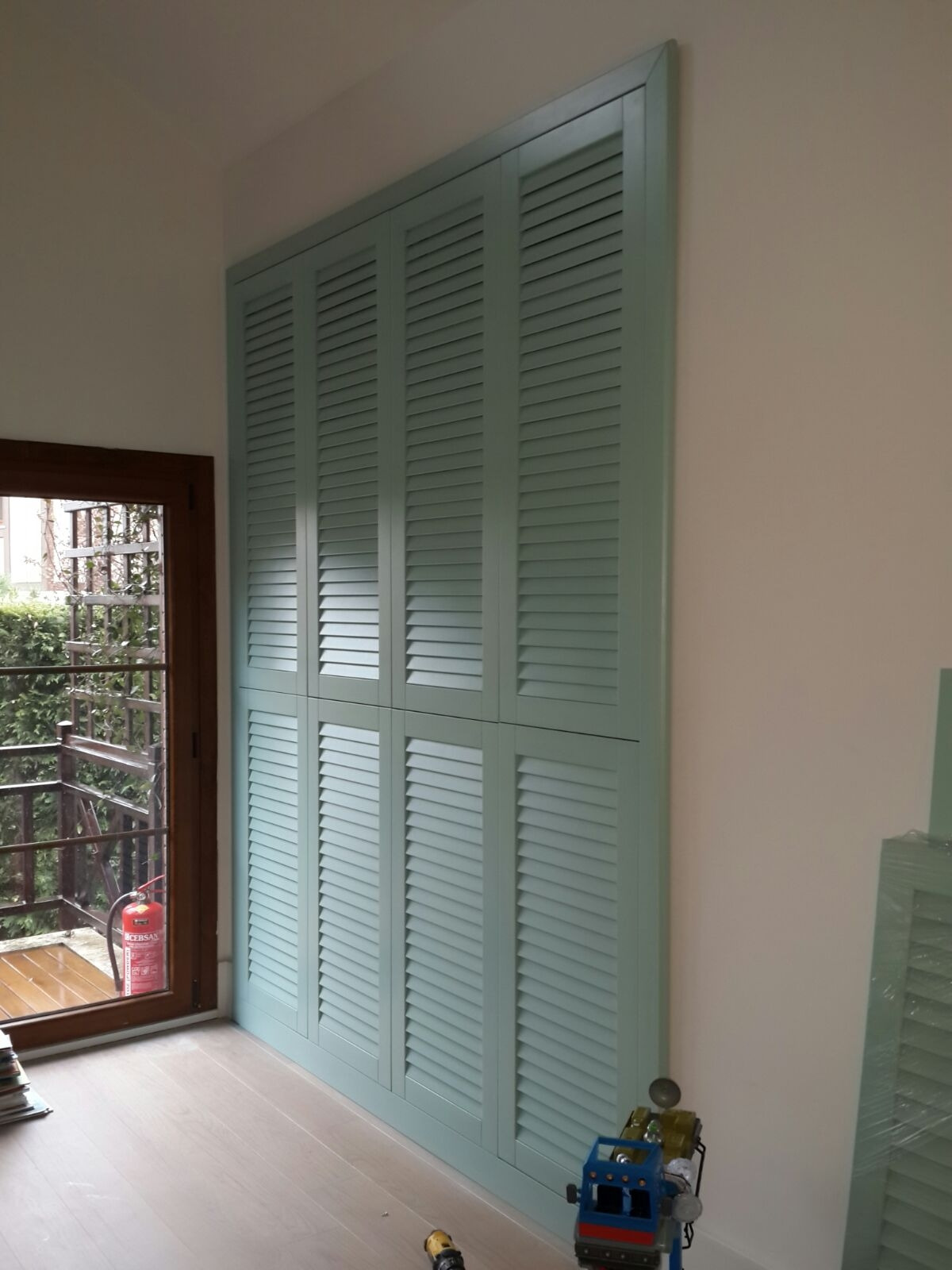 Louvered Cabinet Doors Best Of Louvered Cabinet Doors – Lyciawood
