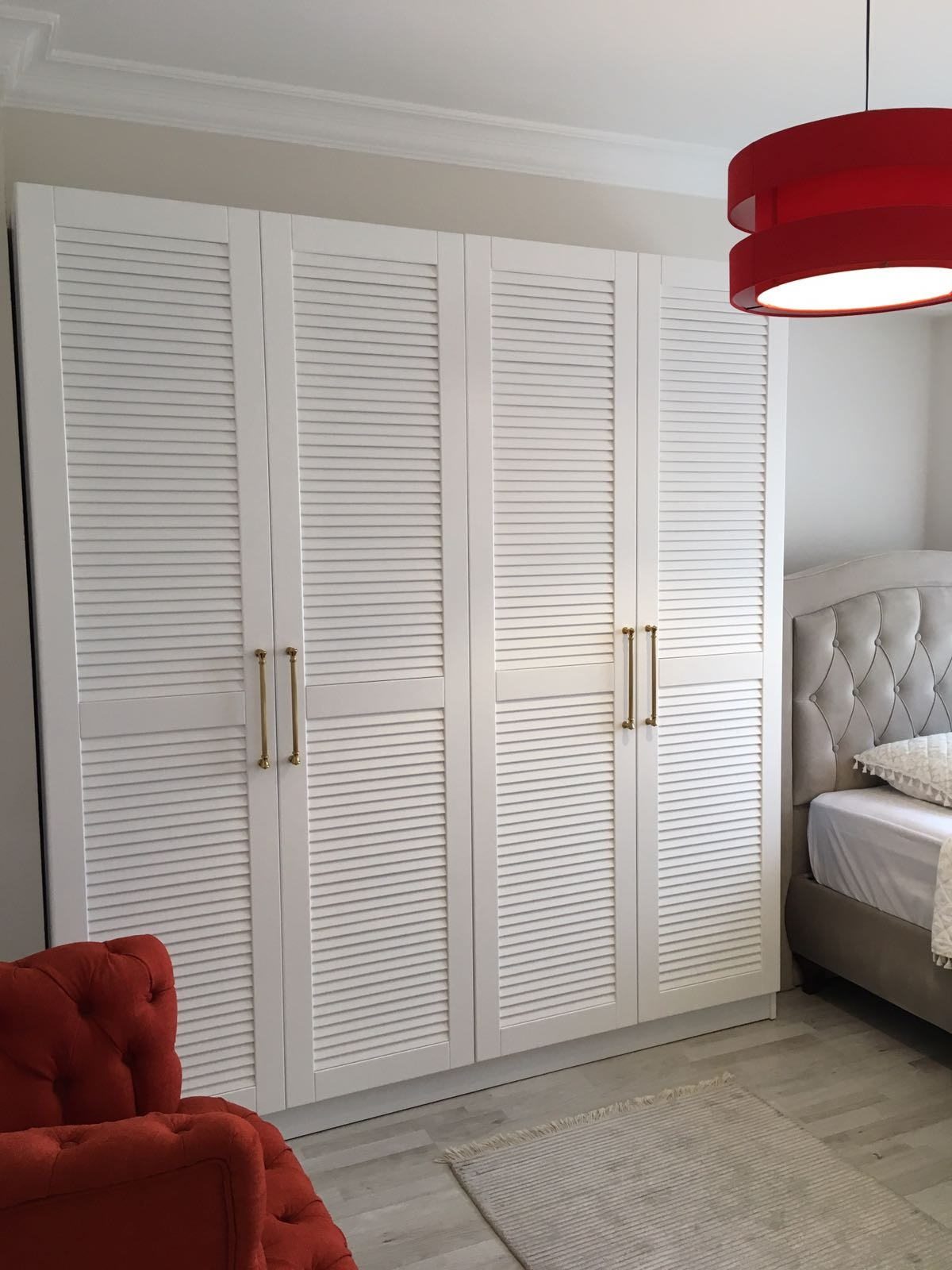 louvered1C