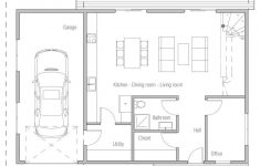 Low Income House Plans Awesome Affordable House Plan Small House Plan Home Plan In 2019