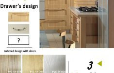 Lowes Cabinet Doors Best Of Wooden Laminated Kitchen Cabinet Doors Lowes Buy Cabinet Doors Cabinet Doors Lowes Kitchen Cabinet Doors Lowes Product On Alibaba