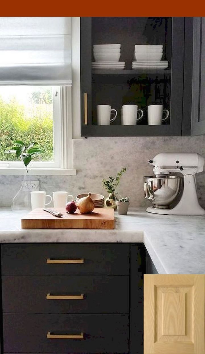 Lowes Cabinet Doors Inspirational Kitchen Cabinets Doors Lowes