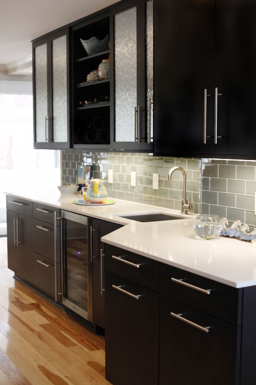 black kitchen cabinets lowes kitchen excelent black cabinet doors for kitchen from black kitchen cabinets lowes