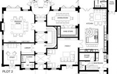 Luxury House Plans For Sale Fresh Rightmove