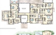 Luxury House Plans For Sale New St Hamptons Mansion For Sale Is Listed For $35million