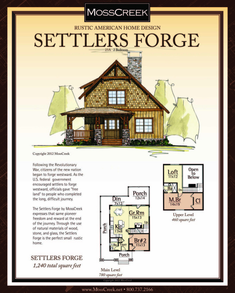 Luxury Timber Frame House Plans Fresh Rustic American Home Design Log Cabin