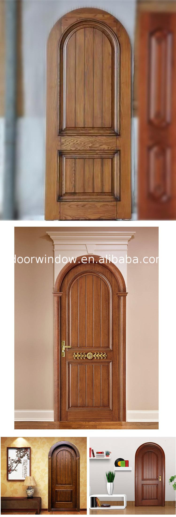 Main Door Arch Designs Awesome New Design Main Door Arch Designs Interior Doors for Sale area