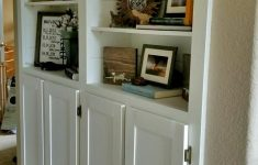 Make Shaker Cabinet Doors Best Of The Easiest Way To Make Shaker Cabinet Doors