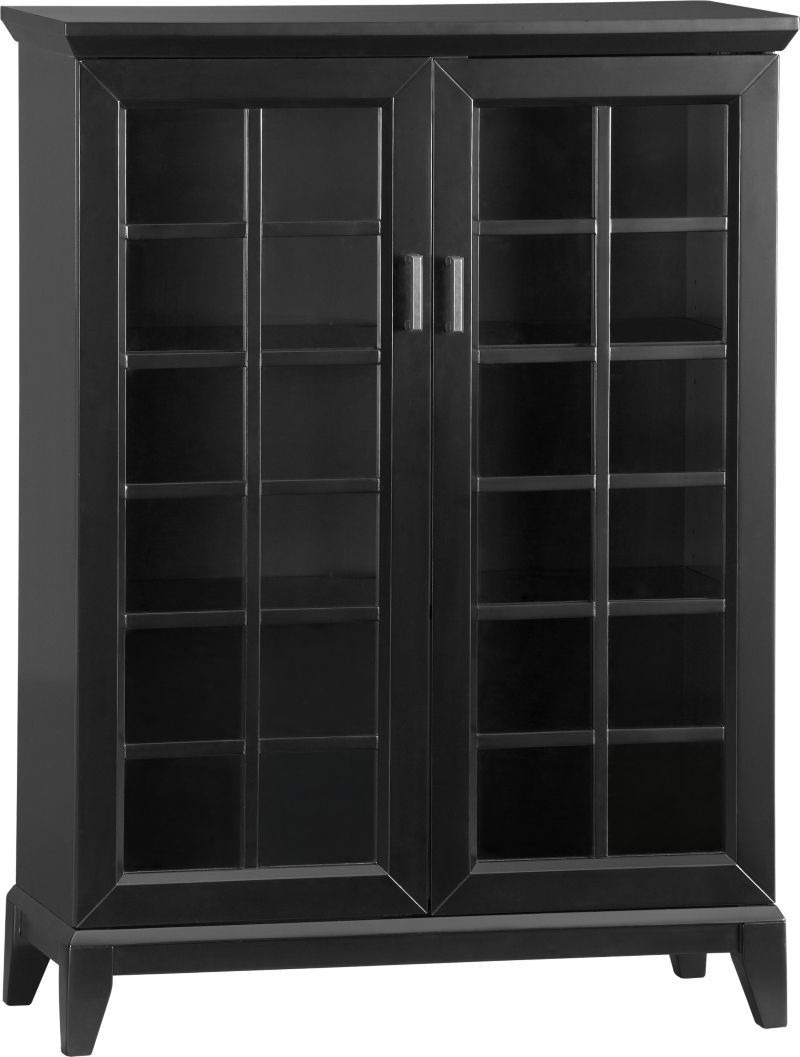 Media Storage Cabinet with Doors Best Of Pin by Rahayu12 On Interior Analogi