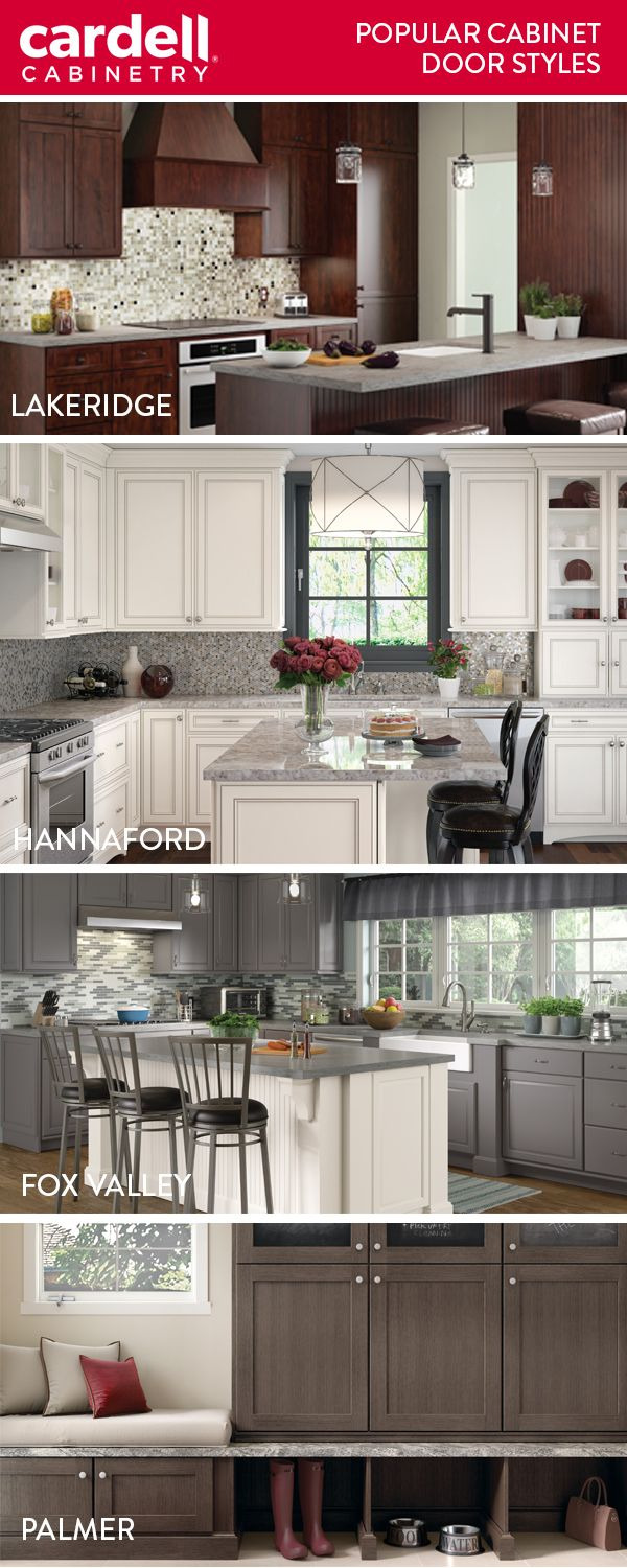 Menards Cabinet Doors New these Cabinet Door Styles are Our Popular Styles From
