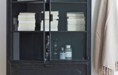 Metal Storage Cabinet With Doors Awesome Metal Storage Cabinets For Clothes