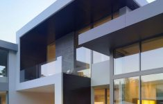 Minimalist Exterior Home Design Inspirational Architecture Minimalist House Design Exterior With Glass