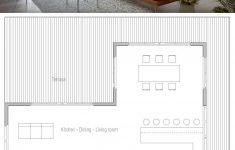 Minimalist House Floor Plans Beautiful Modern Minimalist House Designs Modernhouse