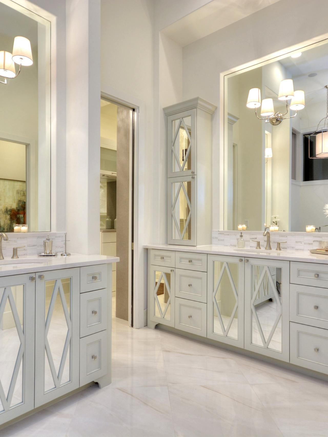 Mirrored Cabinet Doors Best Of Mirrored Cabinet Doors Image by Maria Barkmeier On Ideas for