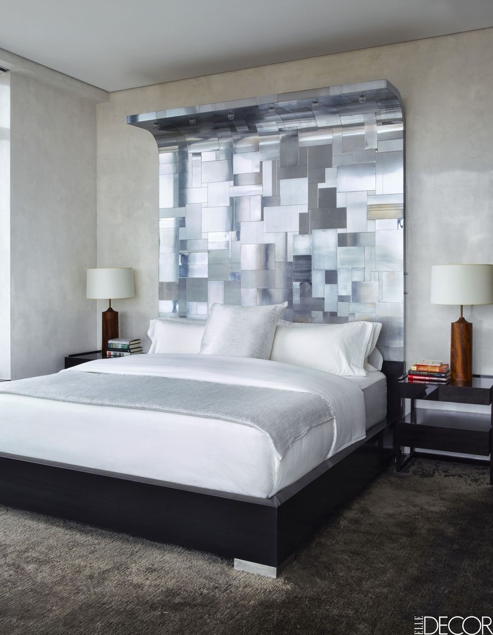 Modern Bedroom Decorating Tips Awesome 38 Inspiring Modern Bedroom Ideas Best Modern Bedroom Designs