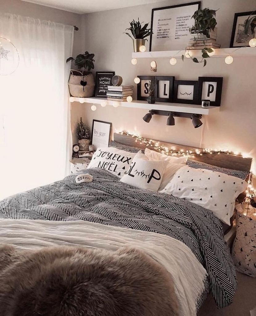 Modern Bedroom Decorating Tips Fresh Pin On Bedrooms Decor