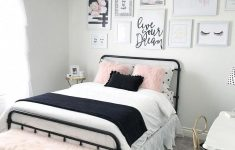 Modern Bedroom Ideas For Small Rooms Awesome Pin On Ellas Room