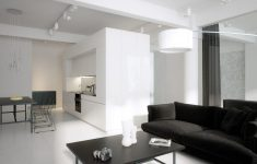 Modern Black And White Interior Design Awesome Interior Tips In Decor Your Black And White Room Also