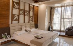 Modern Elegant Bedroom Ideas Beautiful Elegant Bedroom Ideas The Photos Above Are Extremely