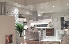 Modern Elegant Interior Design New Look At That Beautiful Color Palette An Amazing And Elegant