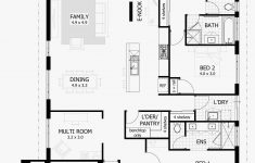 Modern Family House Plans Best Of Modern Family Floor Plans Unique Modern Family Dunphy House