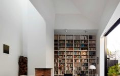 Modern Home Design Photo Gallery Luxury Modern Home Library Ideas For Bookworms And Butterflies