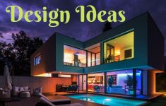 Modern Home Design Photo Gallery Unique Modern House Designs Gallery – Home Decoration And