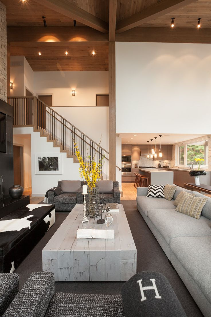 Modern Home Design Photo Gallery Unique Stylish Homes with Modern Interior Design S Home Room