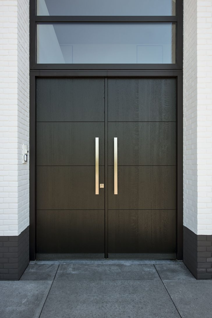 Modern House Door Design 2021
