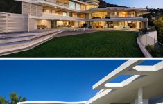 Modern House With View Luxury The Lions View House By Arrcc And Saota