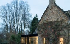 Modern Houses Built With Stone Best Of 14 Examples British Houses With Contemporary Extensions