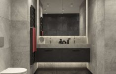 Modern Luxury Apartment Design Lovely An Approachable Take Luxury Apartment Design