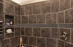 Modern Shower Designs Without Doors Inspirational Bathroom Small Corner Built In Shower Bench Ideas For