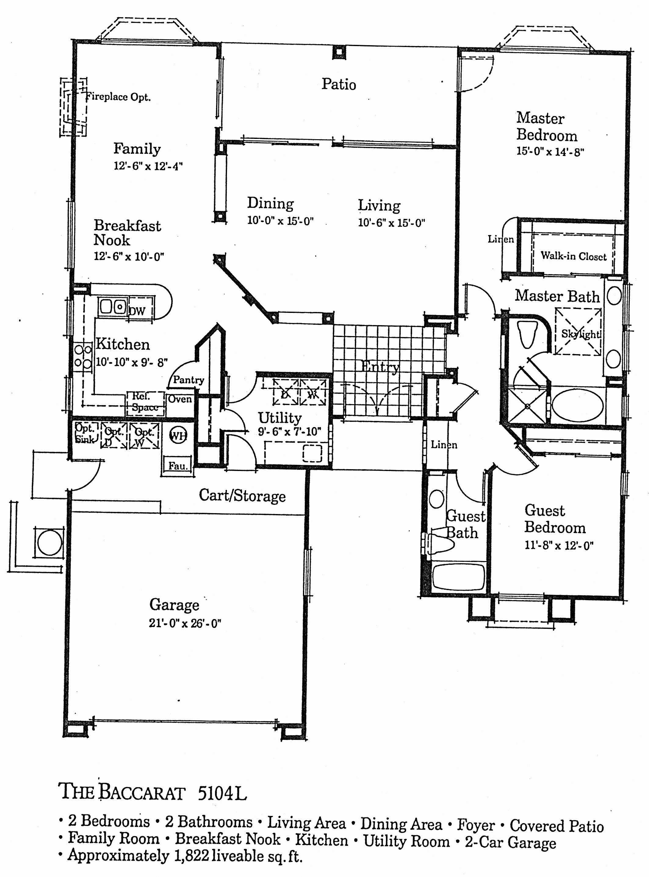 Modular Ranch House Plans Awesome Modular Home Floor Plans Illinois Elegant Cape Cod Homes