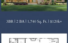 Modular Ranch House Plans Awesome This Home Features A Covered Porch Foyer Utility Room And