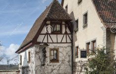 Most Beautiful Residential Houses Fresh Historic Colorful Half Timbered Houses In The Me Val Town