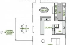 Most Efficient Floor Plans Lovely 18 Most Efficient House Plans Floor Plan Friday An Energy
