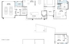 Most Efficient House Plans Fresh Efficient House Plans Fresh High End With Split Floor Space