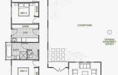 Most Efficient House Plans Lovely Most Efficient Floor Plans Best Most Efficient Small