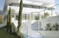 Most Modern House Ever Fresh Most Beautiful Houses In The World House M