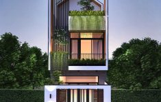 Narrow Lot Home Designs Lovely 50 Narrow Lot Houses That Transform A Skinny Exterior Into