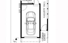 Narrow Width House Plans Awesome Home Plans For Narrow Lots