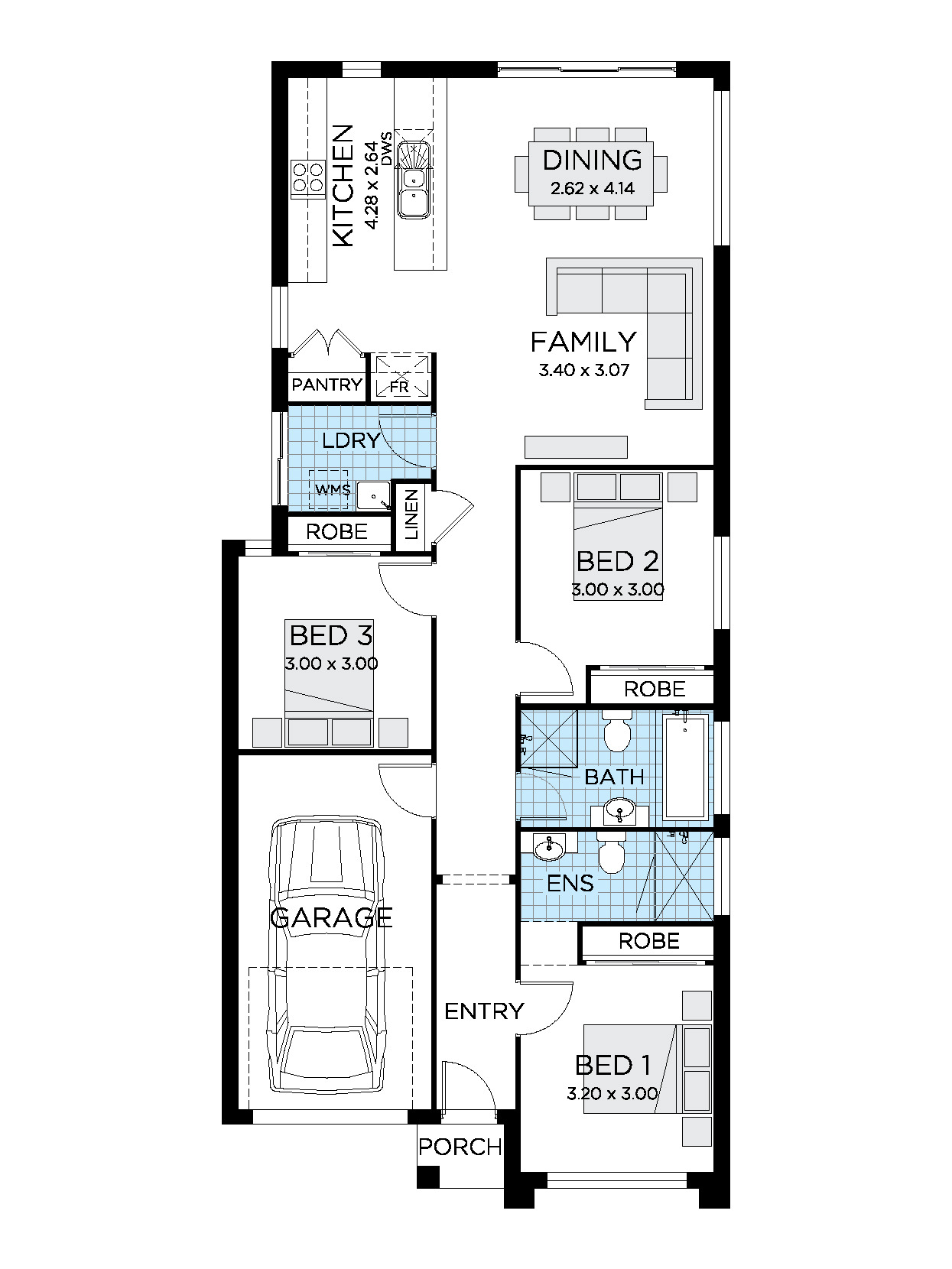 thrive homes zen 14 floorplanhx