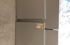 New Cabinet Doors Awesome Ikea's Cabinet Doors New