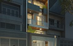 New House Design 2014 Awesome House Design