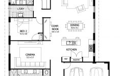 New House Design With Floor Plan Awesome Celebration Homes Hepburn