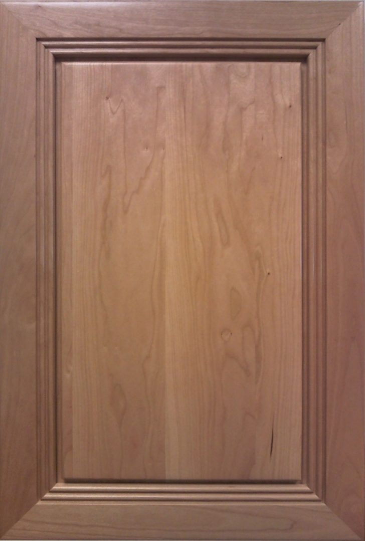 New Kitchen Cabinet Doors 2021