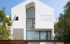 New Modern Home Design Elegant Open Plan Home Design With Connected Family Living Spaces