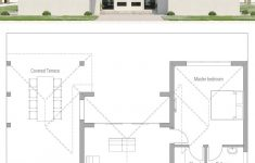 New Small House Plans Beautiful Small House Plan Small Home Plans House Plans 2019